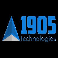 1905 technologies